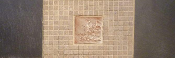 slate and tiles e