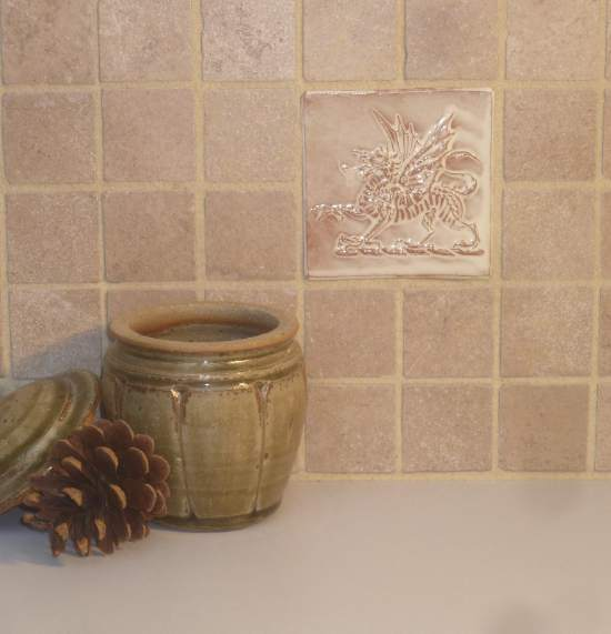 tiles in mosaic 4 015