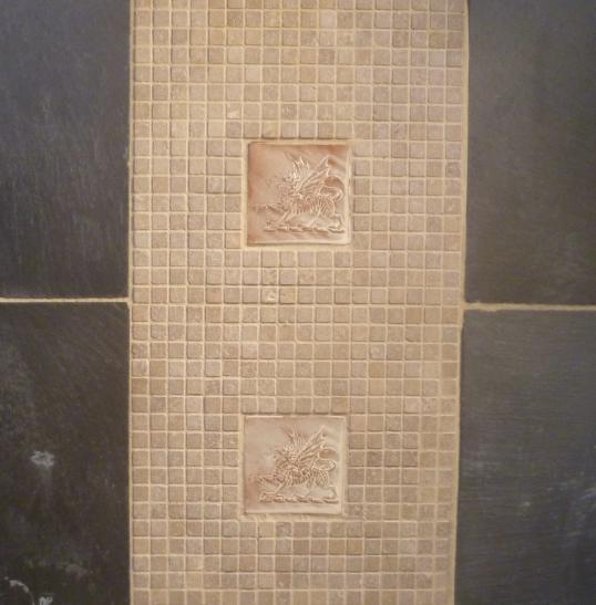 slate and tiles c