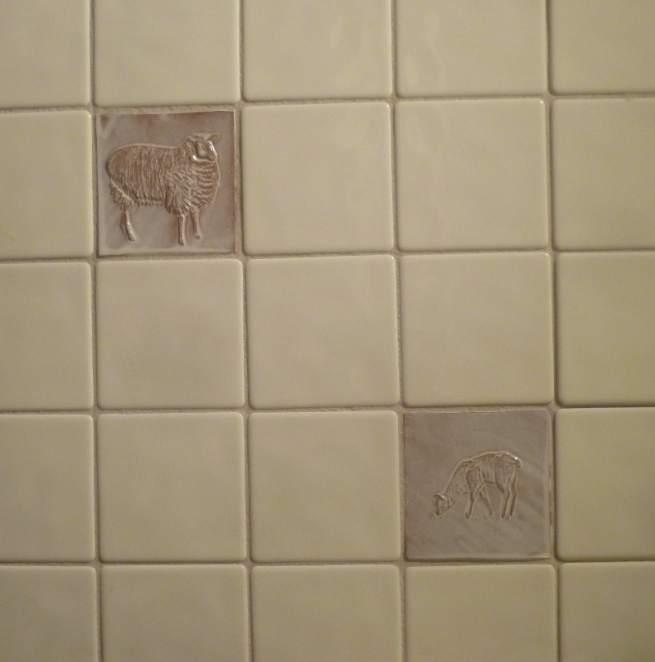 tiles in tiles 002