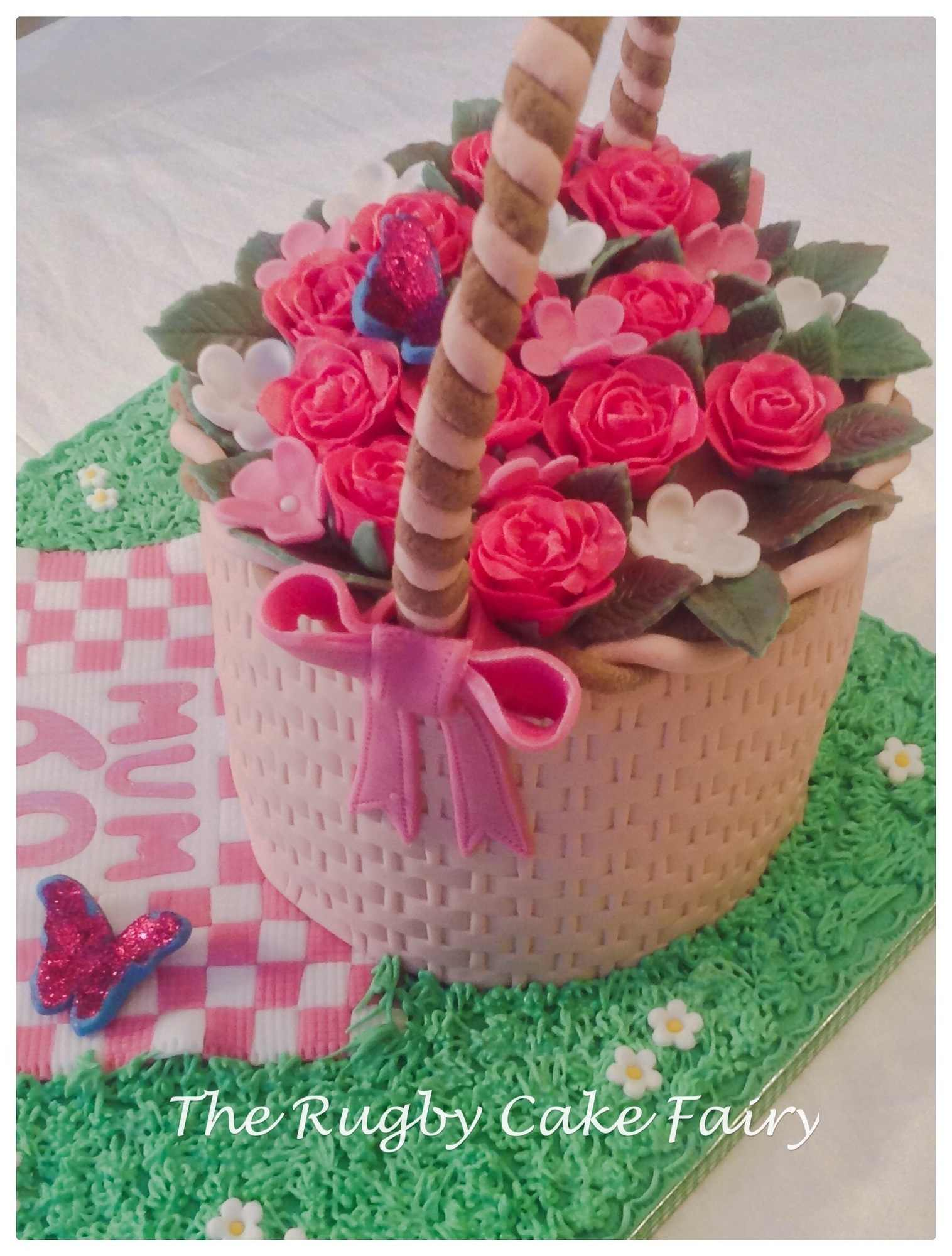 60 flower basket 2