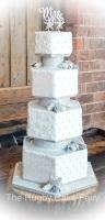 phil and kates wedding cake 1