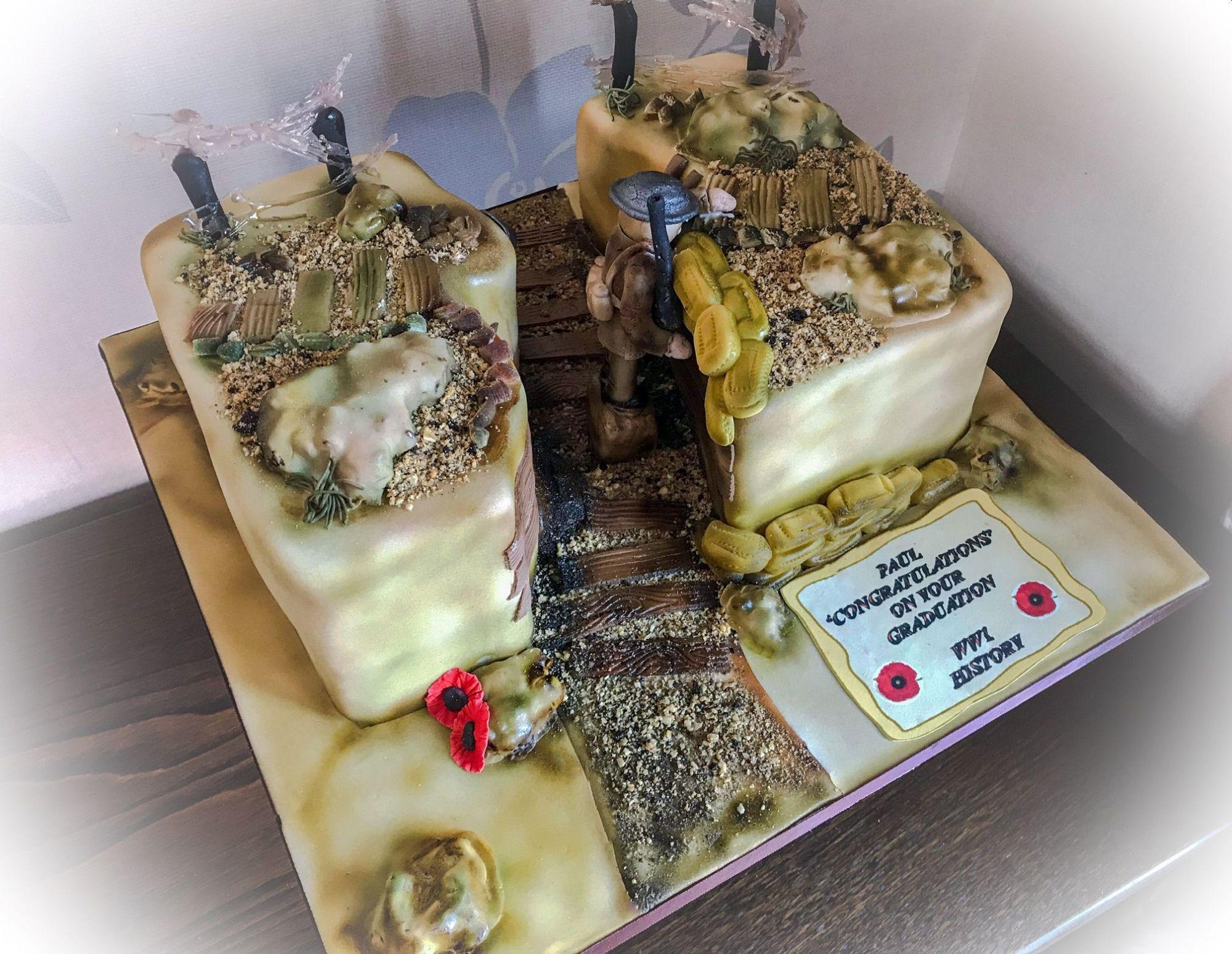 ww1 cake 6