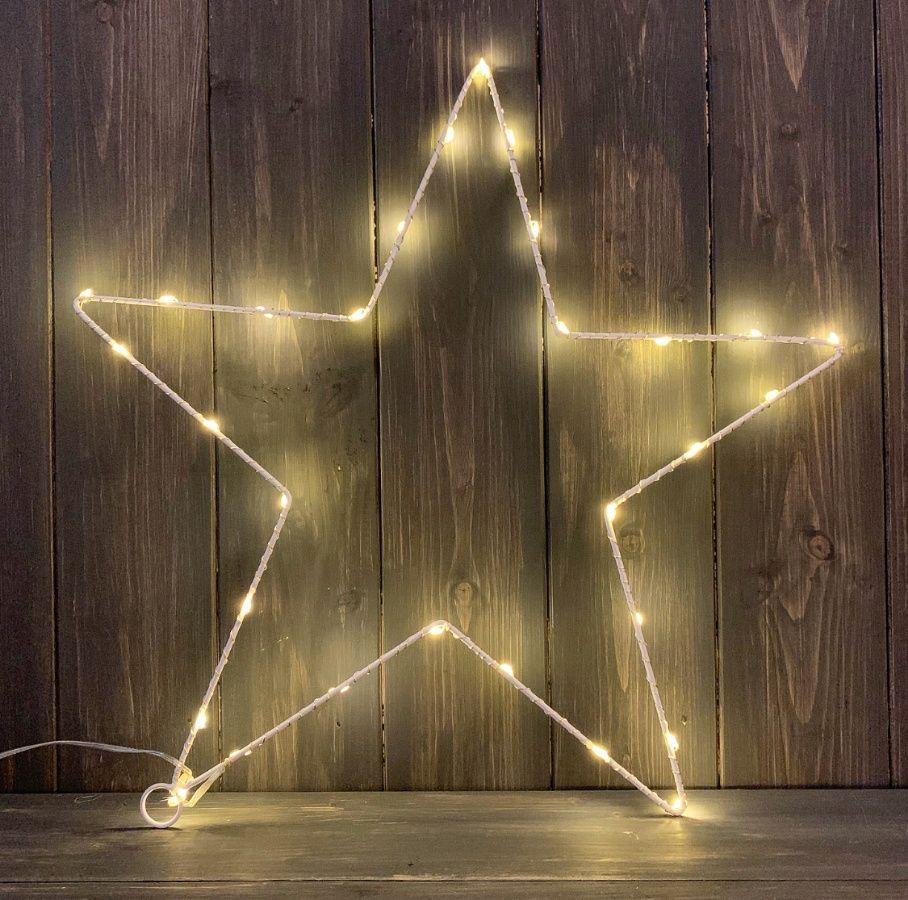LED Star