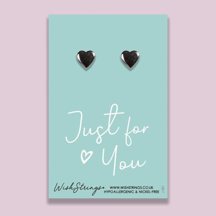Just For You Earrings