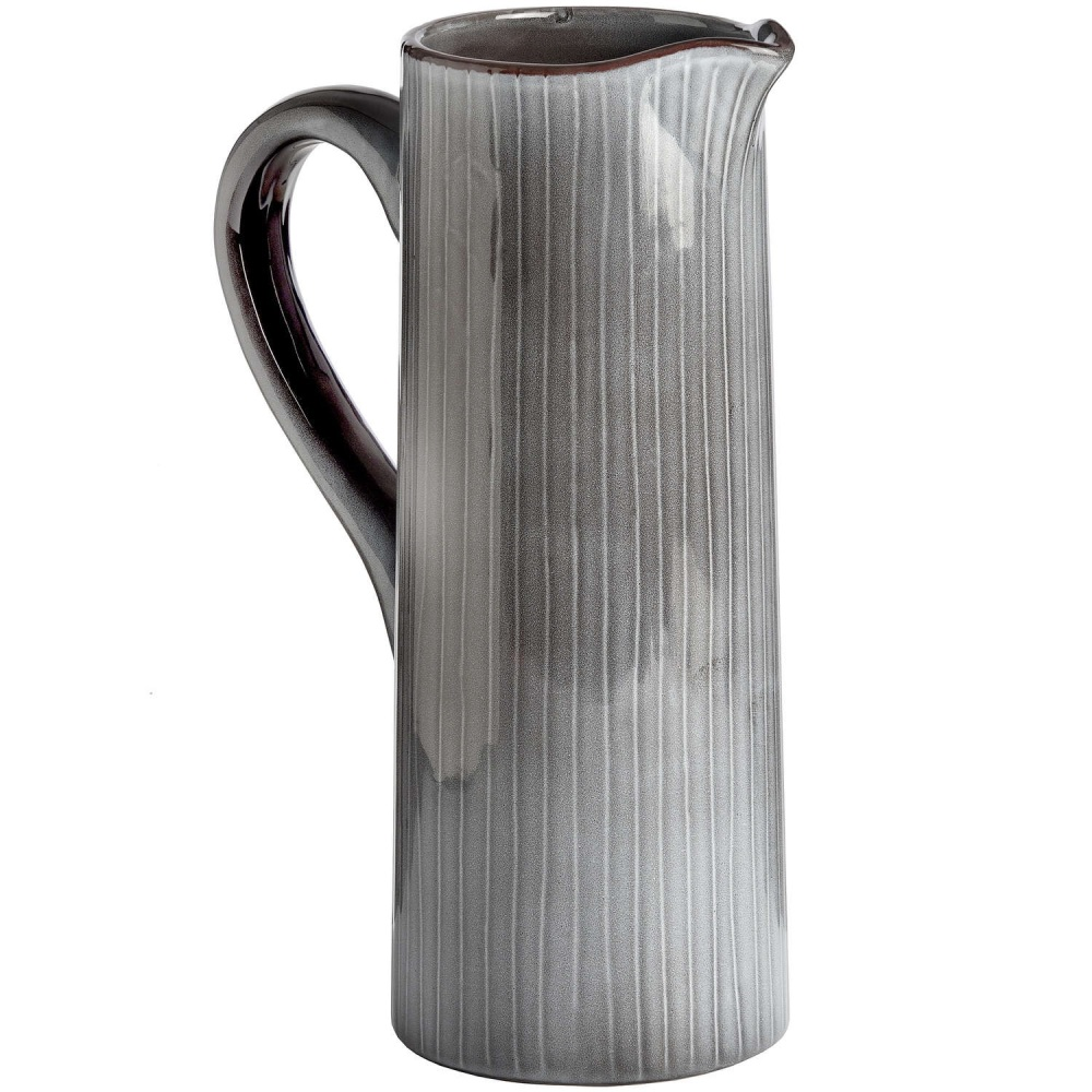 Ceramic Display Jug