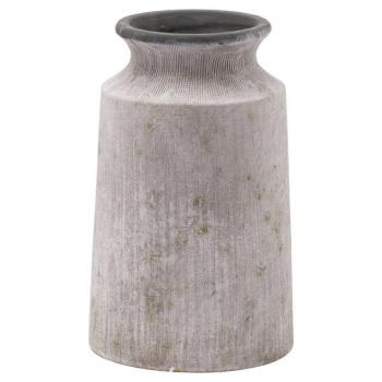 Urn Stone Vase