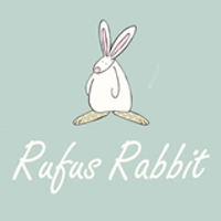 Rufus Rabbit
