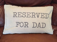 Special Fathers Day Offers