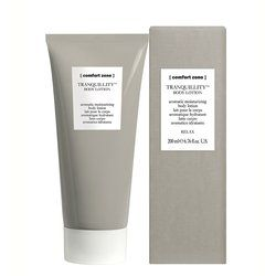 Tranquillity Body Lotion