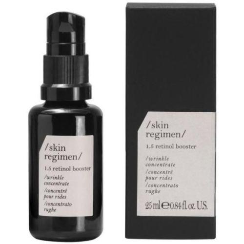 Skin Regimen Retinol Booster