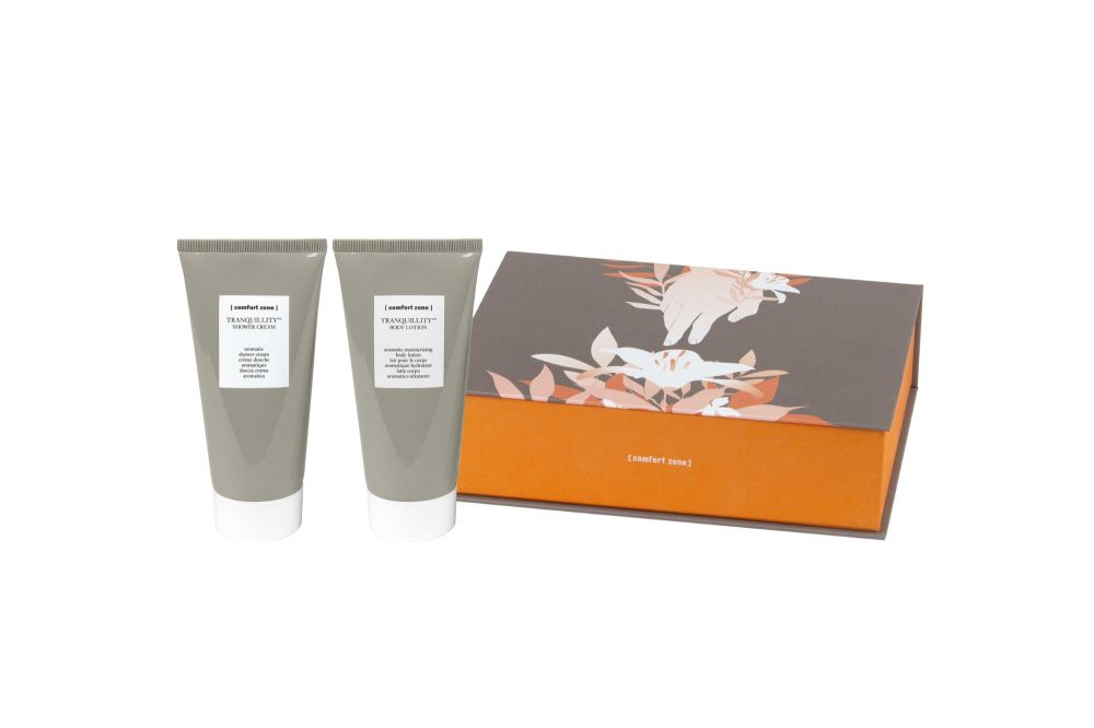Tranquillity Kit (limited edition)