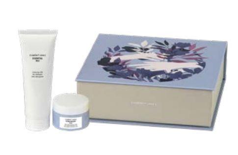 Daily Beauty Kit