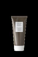Aromasoul Mediterranean Body Lotion