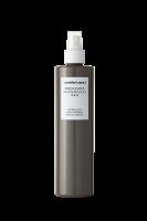 Aromasoul Mediterranean Room Spray