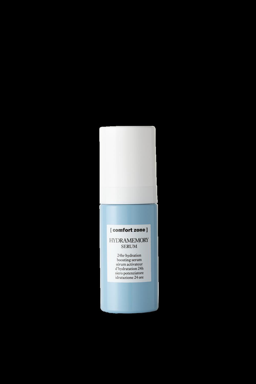 Hydramemory Serum