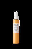 Sun Soul Body Milk Spray SPF10