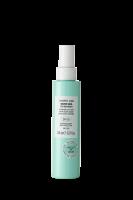 Water Soul Eco Sun Cream SPF50