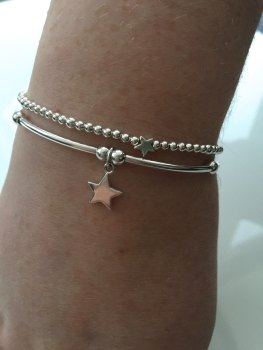 Starry Stack