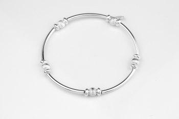 Grooball Stacker Bracelet