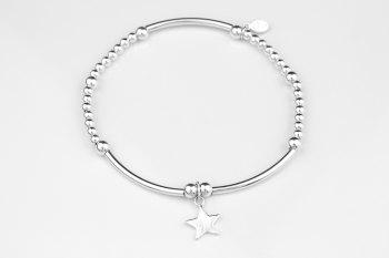 Boodle Bracelet - Star