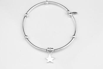 Nooball Bracelet - Star