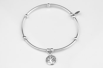 Nooball Bracelet - Tree