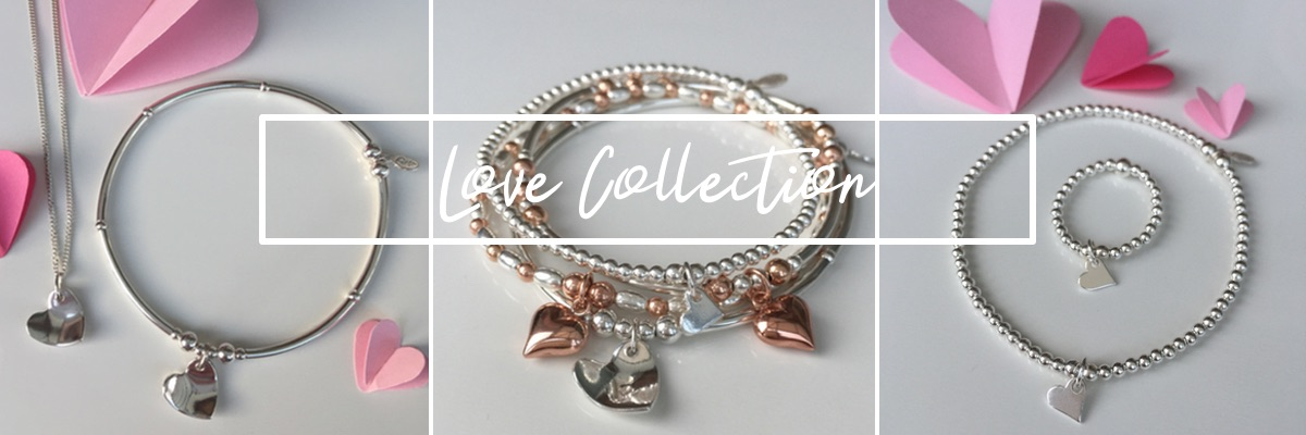 lovecollectionbanner