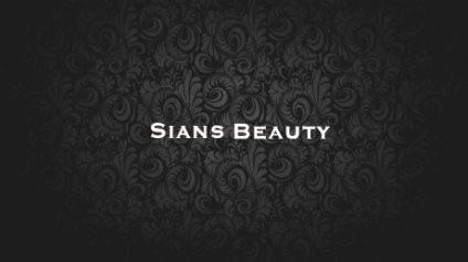 sians beauty abergele, ceffi jewellery stockist