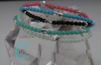 Mini Colour Bracelet
