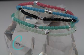 Mini Colour Bracelet