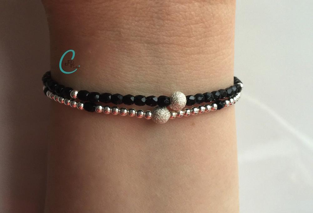 Mini Bracelets
