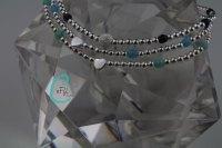 Mini Colour Pop Bracelet