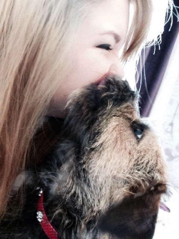 Char & Ruby