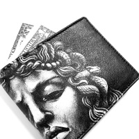 CELLINI - Wallet