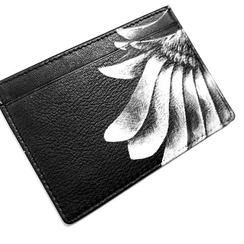 FRANCIS- Card Holder