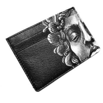 CELLINI CARD HOLDER