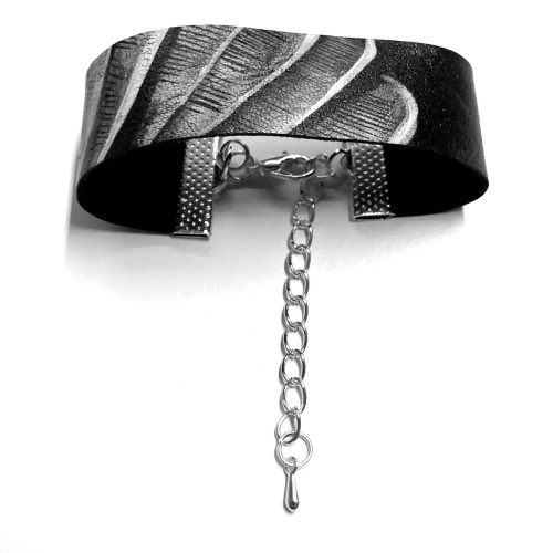 FRANCIS- Bracelet
