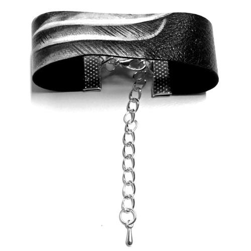 FRANCIS- Bracelet II