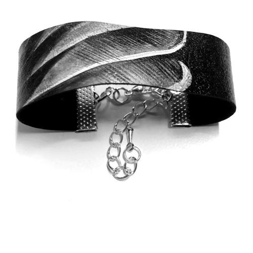 FRANCIS- Bracelet III
