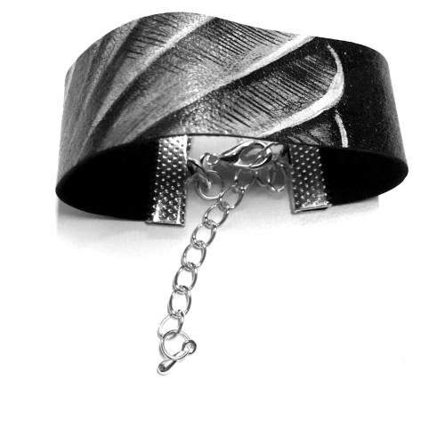 FRANCIS- Bracelet IV