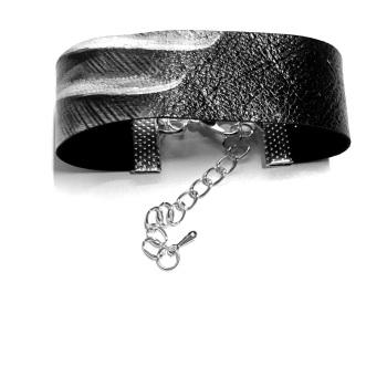 FRANCIS- Bracelet V
