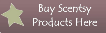 buy scentsy here Wick Free Scented Candles