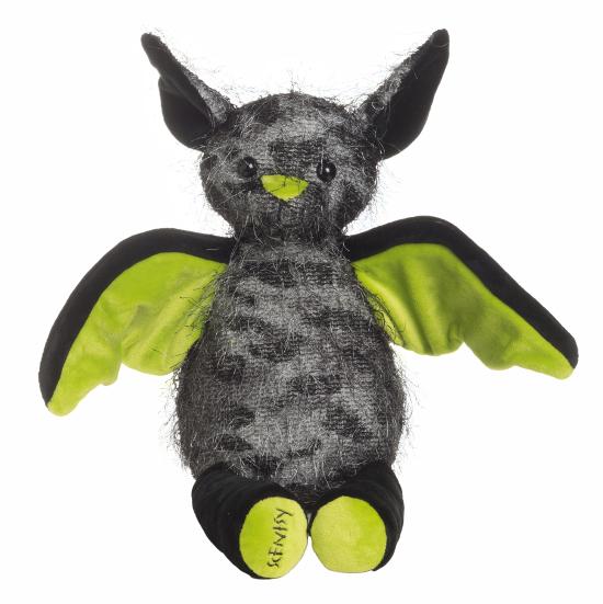 scentsy bat