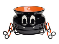 wickfree electric candle warmer scentsy itsy bitsy