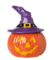 wickfree electric candle warmer scentsy betwitched