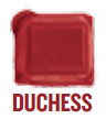 duchess wickfree scented candle bar scentsy
