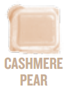 cashmere pear wickfree scented candle bar scentsy