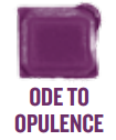 ode to opulence wickfree scented candle bar scentsy