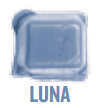 luna wickfree scented candle bar scentsy